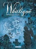Whaligoë