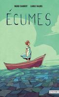 Ecumes