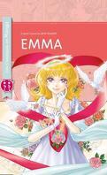 Emma (manga)