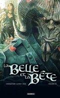 La Belle et la Bête, tome 2