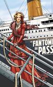 Les Fantômes du passé, Tome 1 : Le Condamné du Titanic