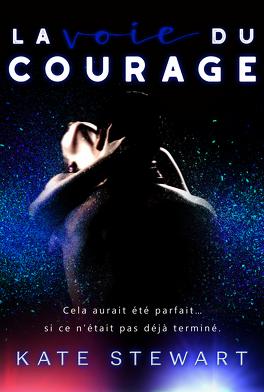 Couverture du livre : Balles en jeu : La Voie du courage
