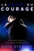 Balles en jeu : La Voie du courage