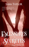 Blessures secrètes, Tome 1 : Ouvre-toi