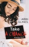 Chances, Tome 1 : Take a Chance