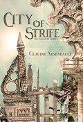 City of Strife