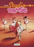 Studio Danse, Tome 4