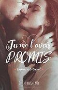 Tu me l'avais promis...