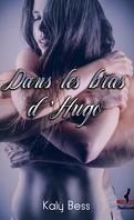 Dans les bras d'Hugo