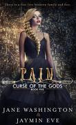 La malédiction des dieux, Tome 5 : Pain