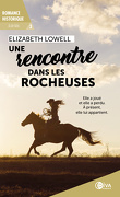 Seulement l'amour, Tome 3 : Toi seul