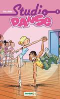 Studio Danse, Tome 1