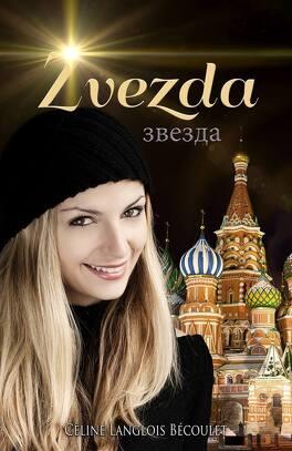 Couverture du livre : Zvezda