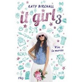 It girl tome 3