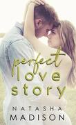 Love Story, Tome 1 : Perfect Love Story