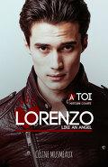 Lorenzo: Like an Angel