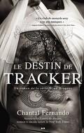 Wind Dragons MC, Tome 3 : Le Destin de Tracker