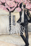 couverture Fragments de rêves, Tome 2