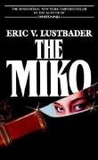 La Miko