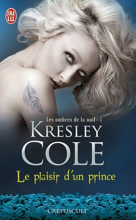 cdn1.booknode.com/book_cover/1096/full/les-ombres-de-la-nuit,-tome-7---le-plaisir-d-un-prince-1096112.jpg