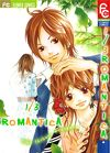 1-3 Romantica