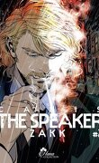 Canis - The Speaker, tome 2