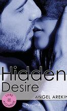 Hidden desire, L'Intégral