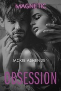 Rebel bikers, Tome 1 : Obsession