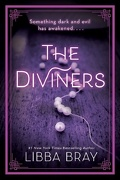 The Diviners, Tome 1