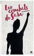 Les combats de Sara