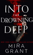 Rolling in the Deep, tome 1 : Into the Drowning Deep