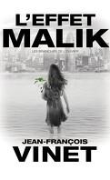 L'effet Malik, Tome 2 : Les branches de l'Olivier