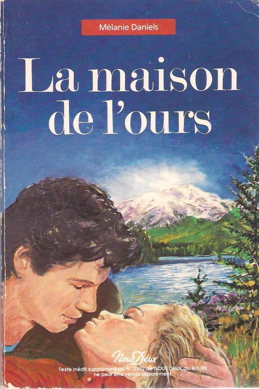 cdn1.booknode.com/book_cover/1099/full/la-maison-de-l-ours-1098915.jpg