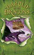 Harold et les Dragons, Tome 3 : Comment parler le dragonais ?