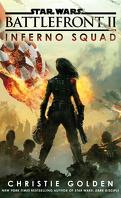 Battlefront: Inferno Squad