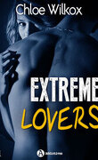 Extreme Lovers, Saison 2, Tome 1