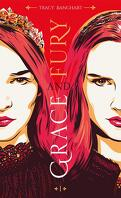 Grace and Fury, Tome 1