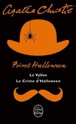 Poirot Halloween