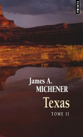 Texas, tome 2