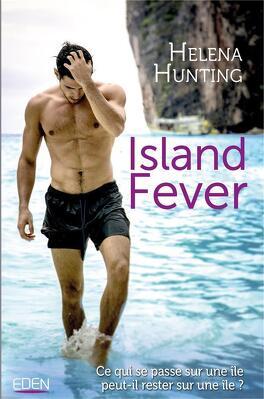 Couverture du livre : Shacking up, Tome 2 : Island Fever