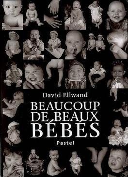 Couverture du livre : Beaucoup de beaux bébés