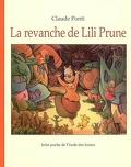 La revanche de Lili Prune