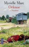 Orfenor, Tome 1 : Natalène