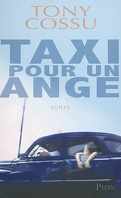 Taxi pour un ange