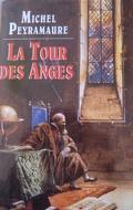 La tour des anges