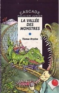 La vallée des monstres