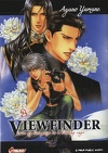 Viewfinder, Tome 2