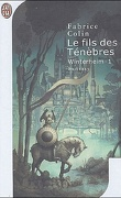 Winterheim, tome 1 : Le Fils des Ténèbres