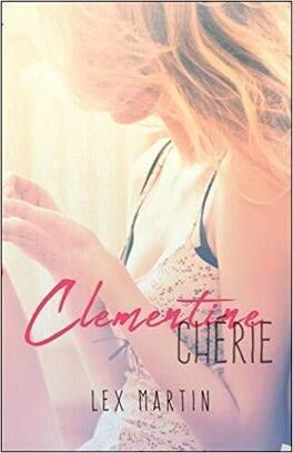 Couverture du livre : Dearest, Tome 1 : Clémentine chérie