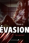 Évasion, Tome 1 : Qui sacrifier ?